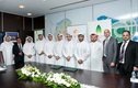 QSTec and Energy City MOU_04.jpg