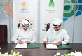 QSTec and Energy City MOU_02.jpg